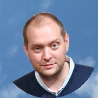 Magtor - Jeremy Hein